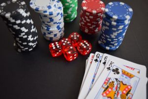 6 Gambling Tips for Beginners